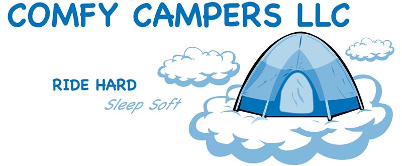 Comfy Campers  LLC